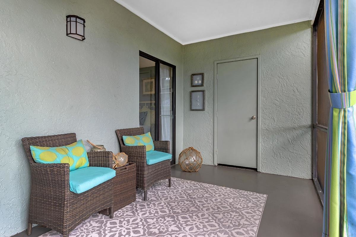 Best Naples Fl Apartment Rentals River Reach Apartments In With Pictures