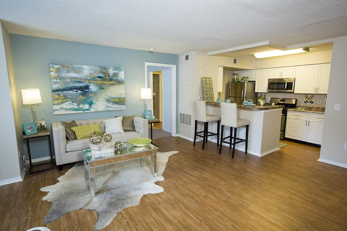 Best Tallahassee Fl Apartments For Rent The Oasis At 1800 With Pictures