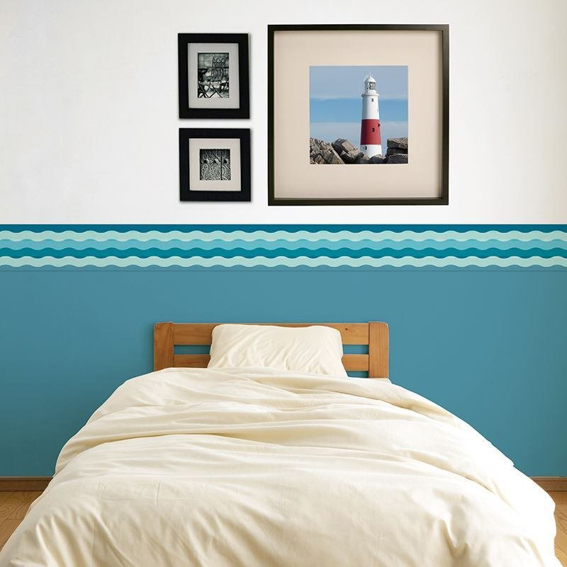 Best Custom Wallpaper Borders Personalized Your Photo Wall With Pictures