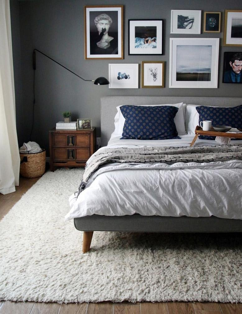 Best How To Decorate Your Bedroom Rc Willey Blog With Pictures
