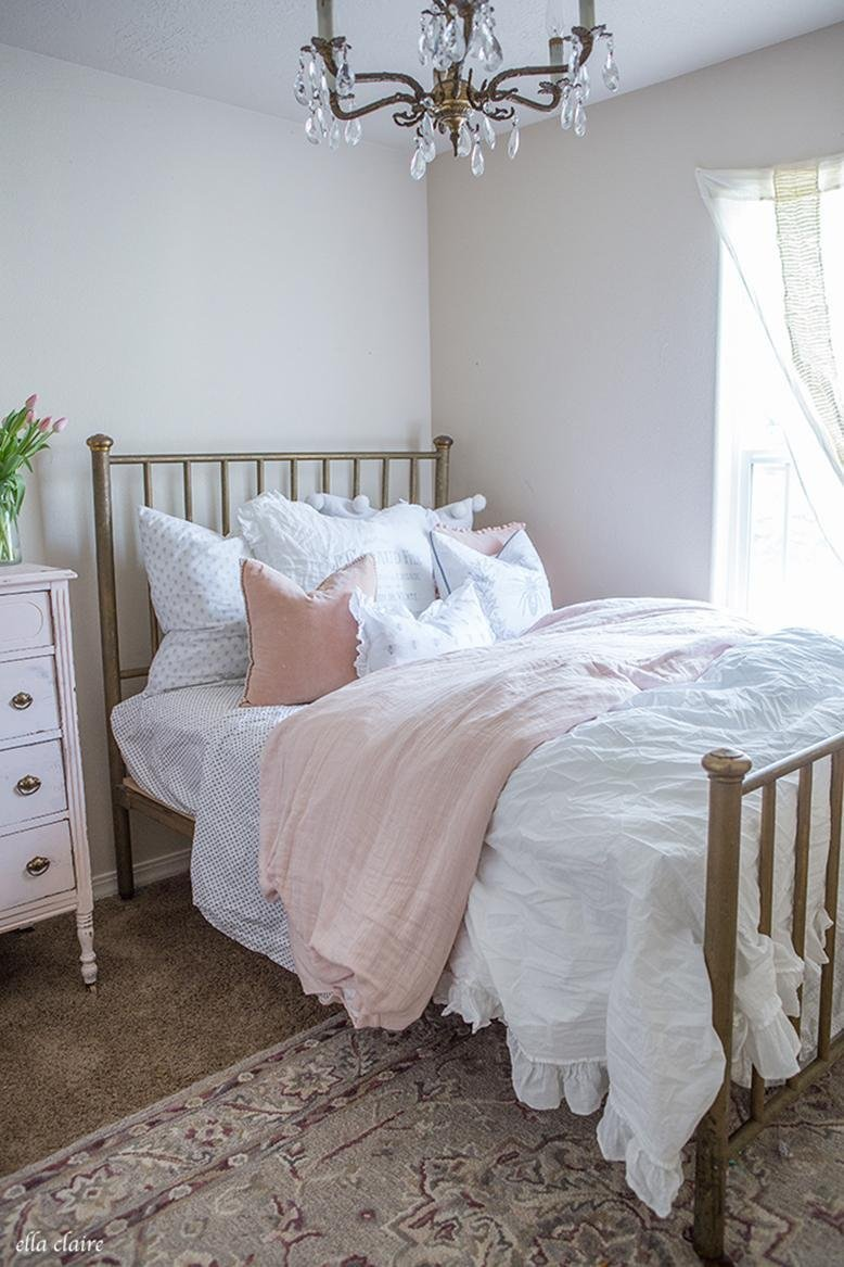 Best Pretty Bedrooms Rc Willey Blog With Pictures