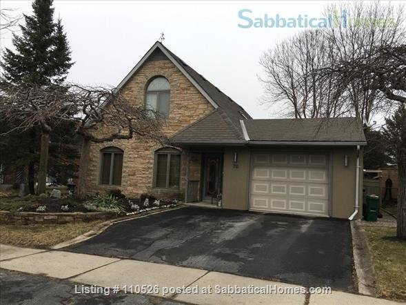 Best Sabbaticalhomes Home For Rent Kingston Ontario Canada Furnished West End 3 With Pictures