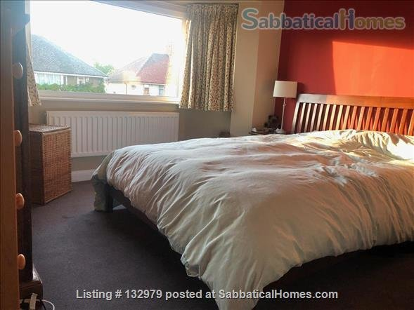Best Sabbaticalhomes Home For Rent Oxford United Kingdom With Pictures
