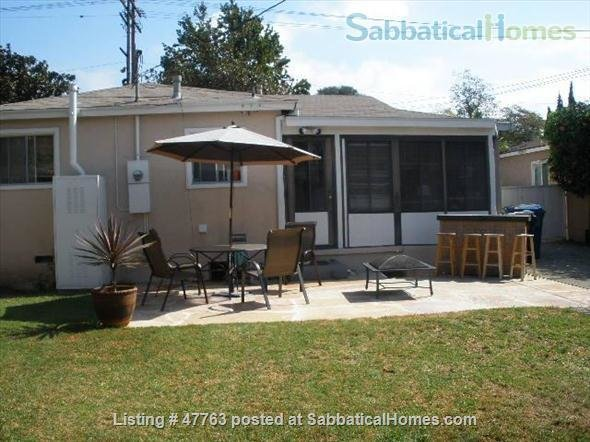 Best Sabbaticalhomes Home For Rent Los Angeles California With Pictures