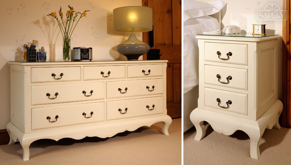 Best Salcey Cabinet Makers Northampton Bespoke Cabinet With Pictures