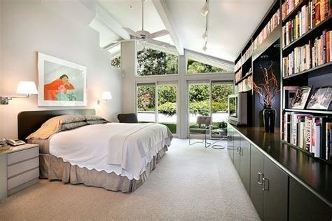 Best Dream Bedroom Designs Theberry With Pictures