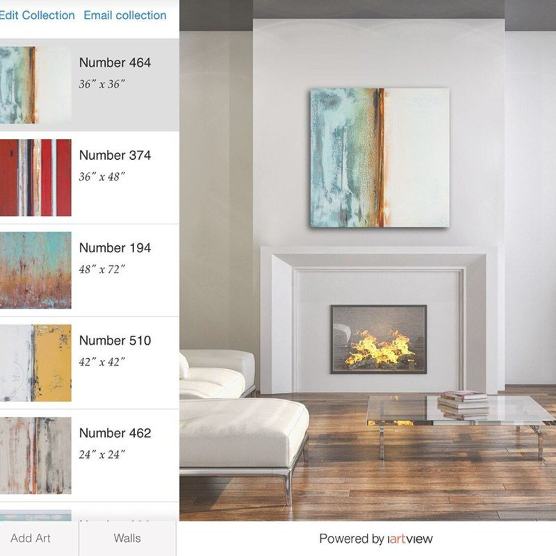 Best 13 Interior Design Apps Making Redecorating Easy With Pictures