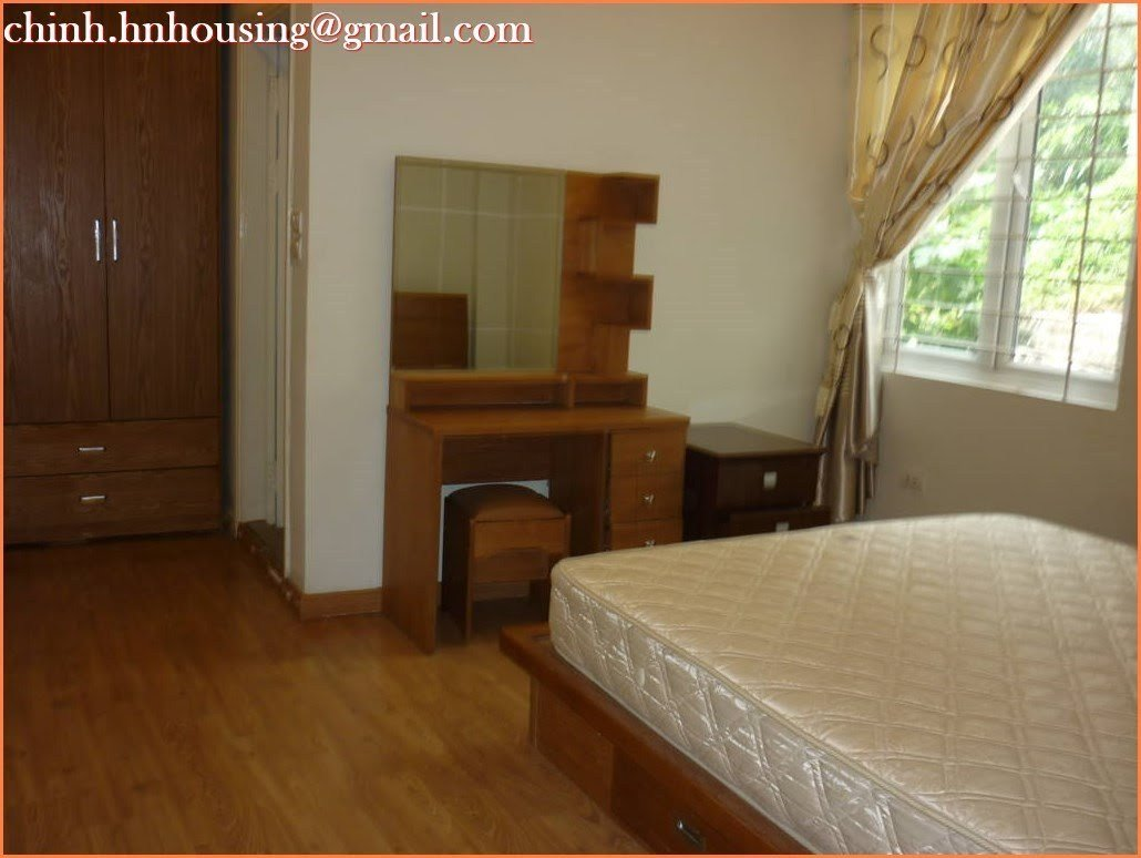 Best Cheap 2 Bedroom Apartment For Rent In Ba Dinh Dist Lieu With Pictures