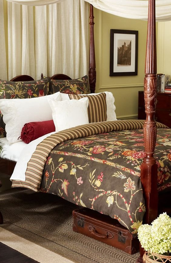 Best Ralph Lauren Home Cape Catherine Collection Buyerselect Com Bedding Pinterest Ralph With Pictures