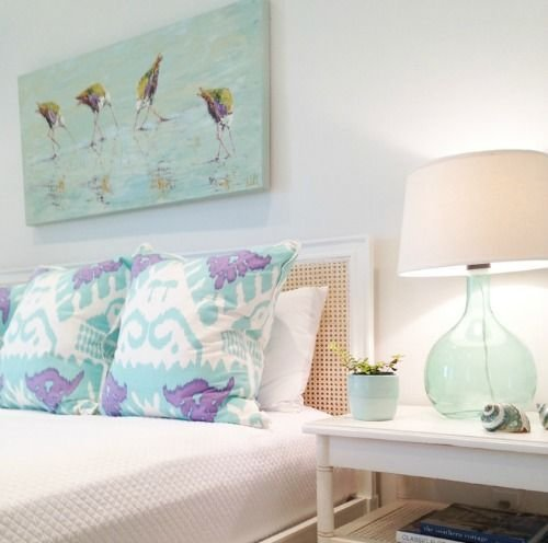 Best Pastel Beach Bedroom Http Www Completely Coastal Com With Pictures