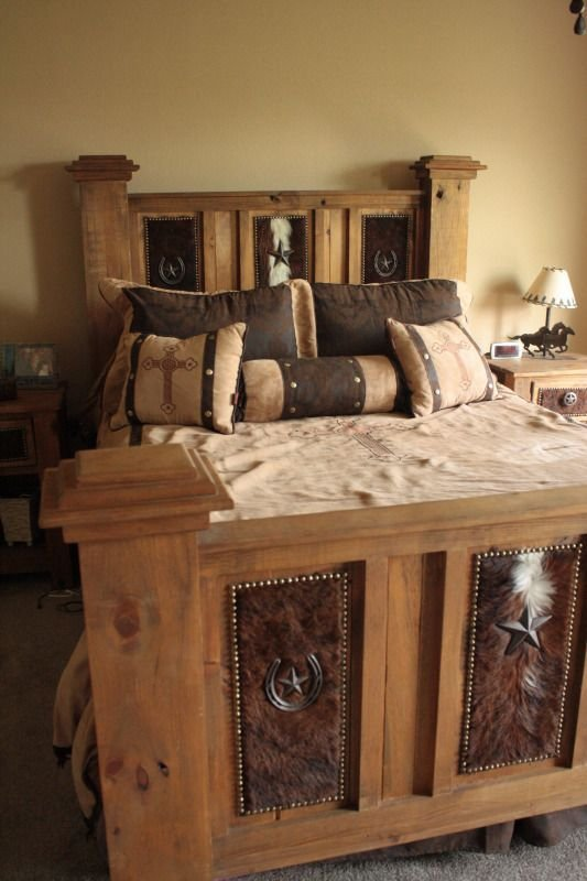 Best I Love The Cowhide Furniture In Here Pinned And Done It With Pictures