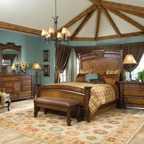Best Westerns Bedrooms And Colors On Pinterest With Pictures