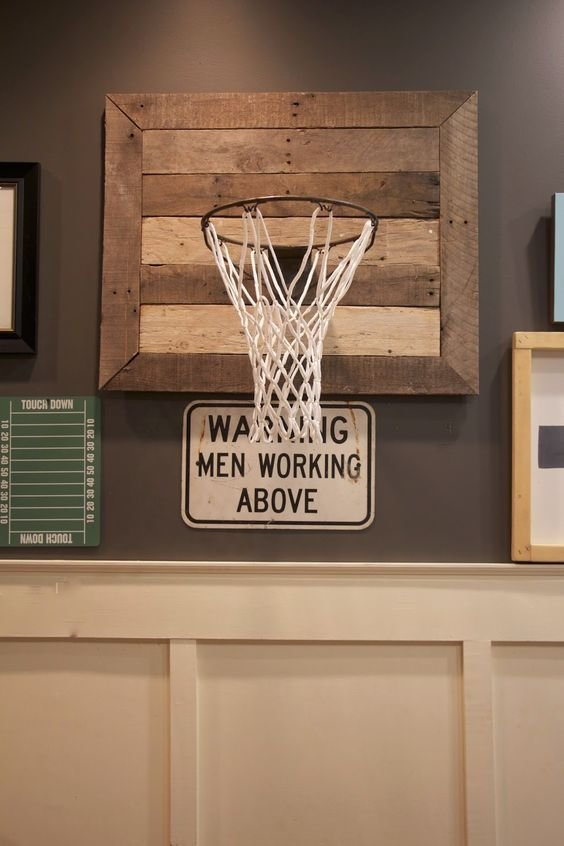 Best 1000 Ideas About Boys Basketball Room On Pinterest With Pictures