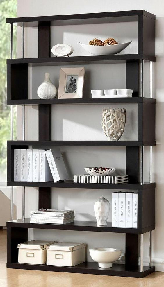 Best 8 Ideas On Bedroom Furniture Shelving Units Fif Blog With Pictures