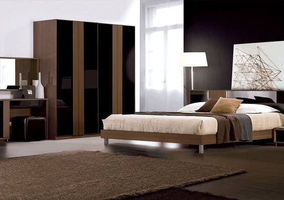 Best Trizz Sb Furniture Philippines Bedroom Collections With Pictures