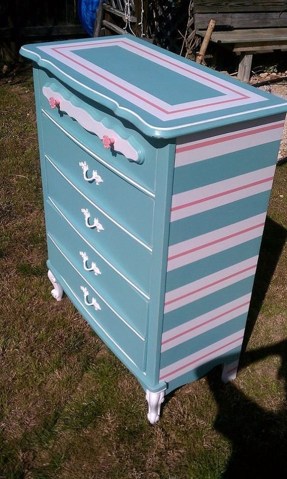 Best Girl Dresser Unique And Bedroom Furniture On Pinterest With Pictures