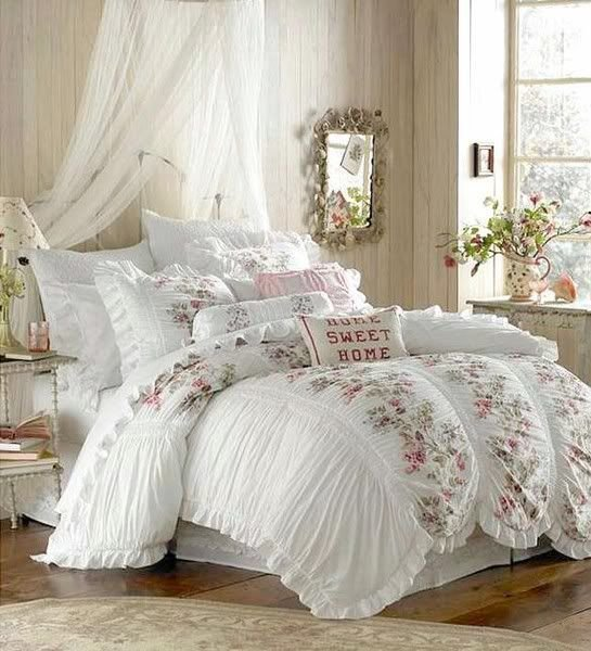 Best Guest Rooms Shabby Chic And Country Chic Bedrooms On With Pictures