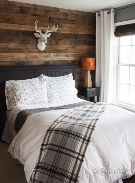 Best Gift Guide Farmhouse Decor And Style Reclaimed Wood With Pictures