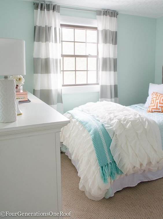 Best Girls Bedroom Bedrooms And Bedroom Decor On Pinterest With Pictures
