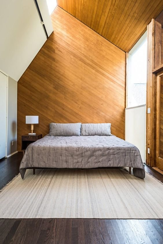 Best Robinhood Renovation By C O N T E N T Architecture With Pictures