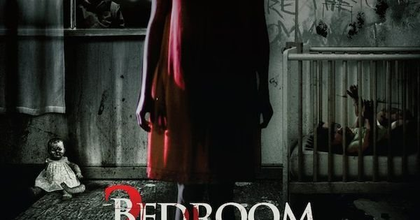Best 2 Bedroom 1 Bath 2014 Horror Movies Pinterest Bath With Pictures