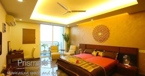 Best False Ceiling With Fans And Lights For Bedroom With Headboard Food Pinterest False Ceiling With Pictures