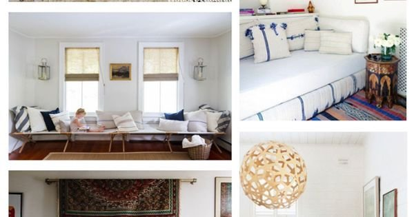 Best East To West A Multi Purpose Guest Room Decor And Design Pinterest Purpose With Pictures
