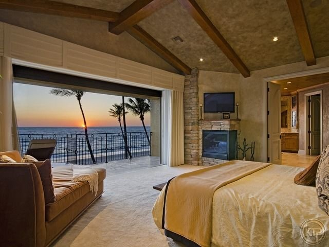 Best 20 Best Images About ️Amazing Bedrooms ️ On Pinterest With Pictures