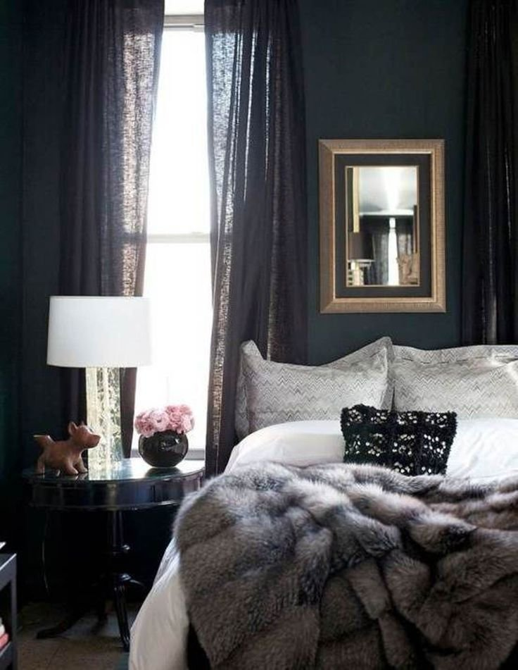 Best 1000 Ideas About *D*Lt Bedroom Design On Pinterest With Pictures