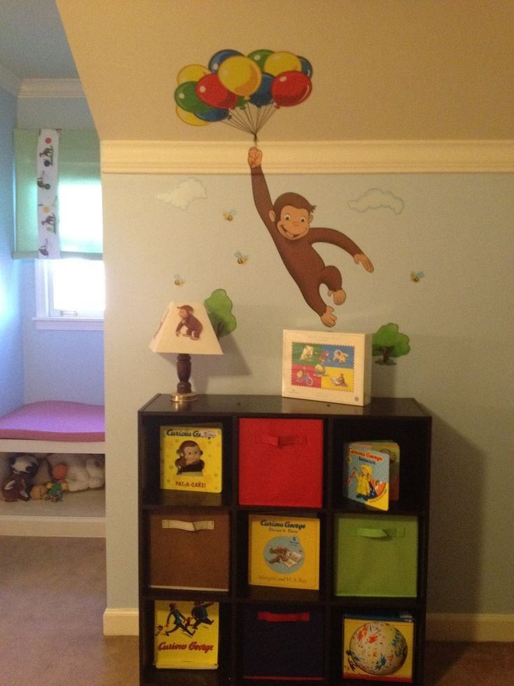 Best 17 Best Ideas About Brown Wall Decor On Pinterest With Pictures