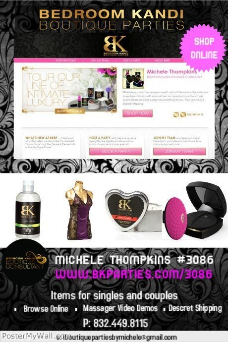 Best Shop Bedroom Kandi Online Http Www Bkparties Com 3086 With Pictures