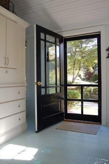 Best 25 Best Ideas About Black Front Doors On Pinterest With Pictures