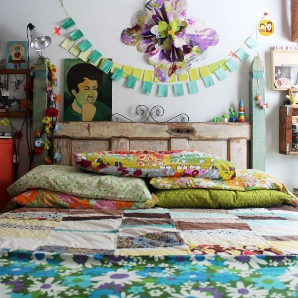 Best 25 Best The March Ideas On Pinterest Childrens Cots Out Magazine And Neutral Kids Rooms With Pictures