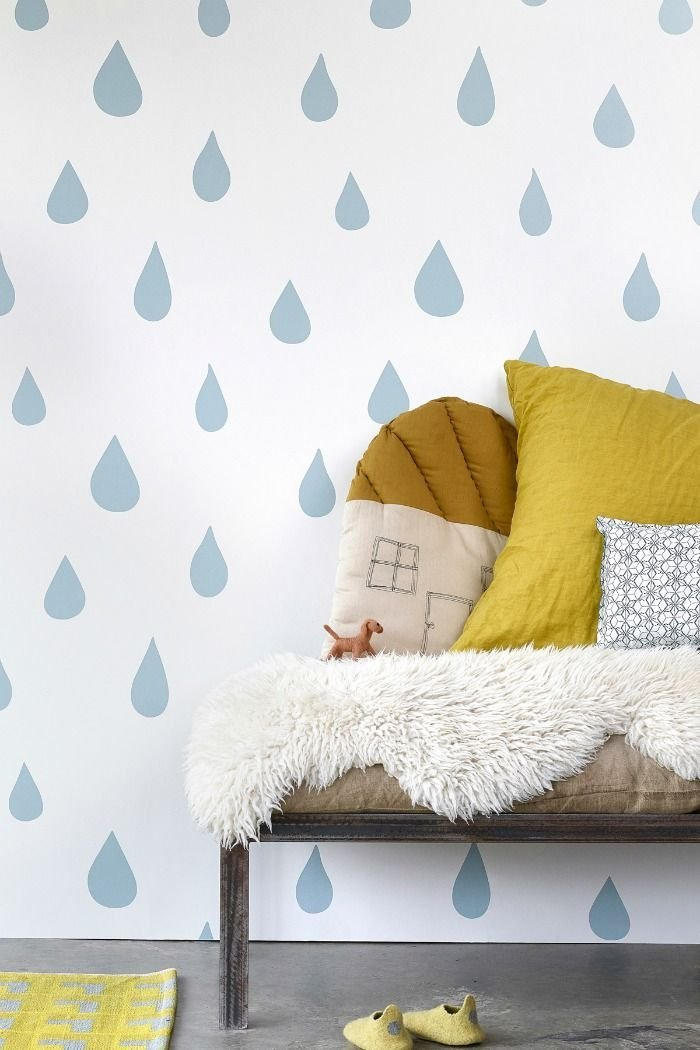 Best 1000 Ideas About Kids Room Wallpaper On Pinterest Kids With Pictures
