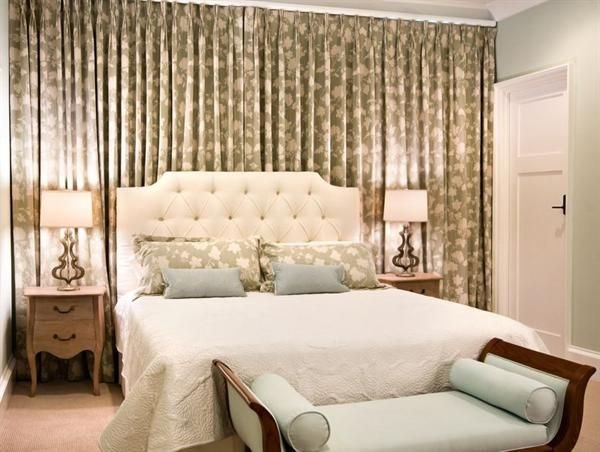 Best 25 Best Ideas About Curtains Behind Bed On Pinterest With Pictures