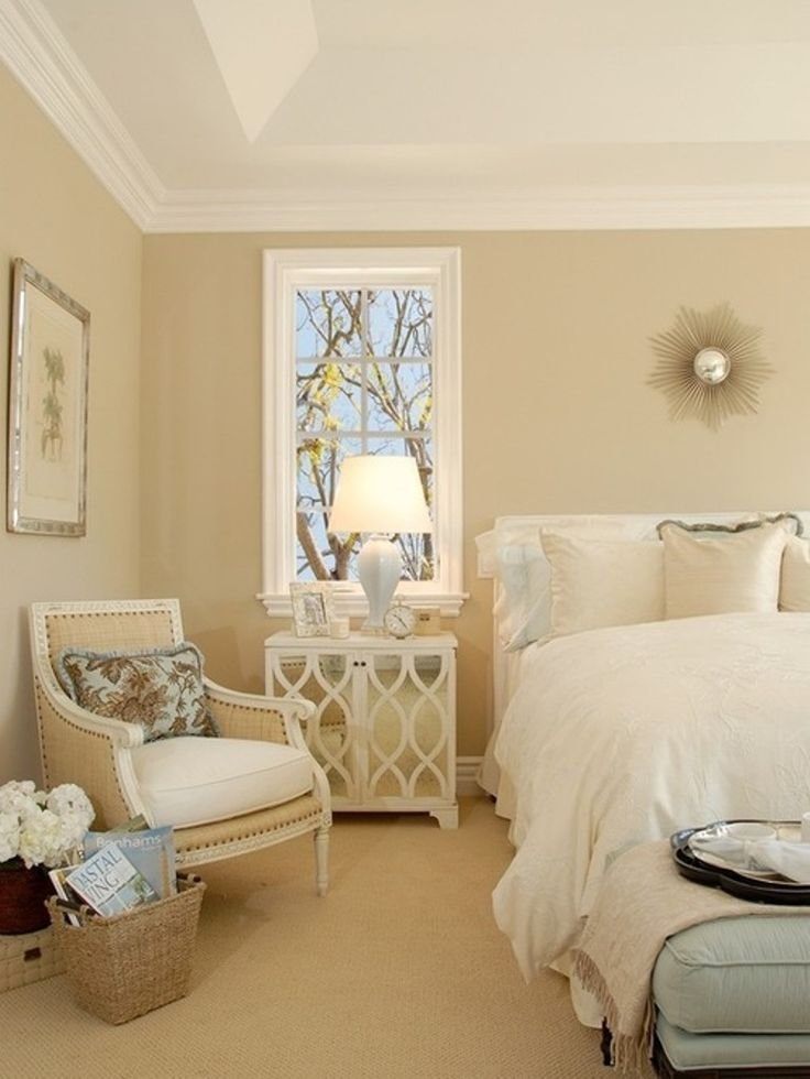 Best 1000 Ideas About Beige Wall Colors On Pinterest Coffee Table With Storage Neutral Wall With Pictures