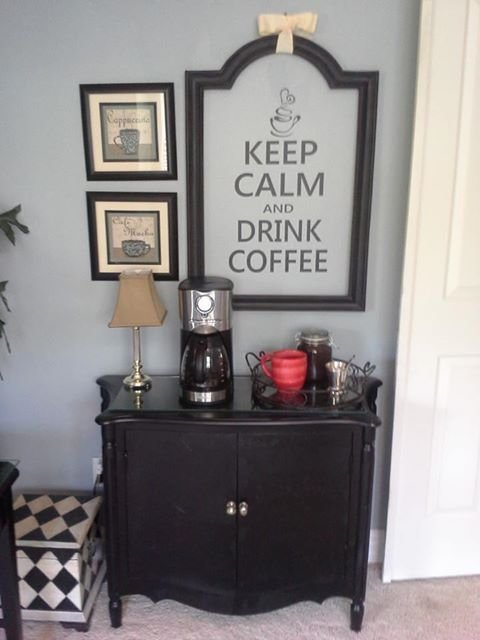 Best 17 Best Images About But First Coffee On Pinterest Master Bedrooms The Coffee And Minis With Pictures