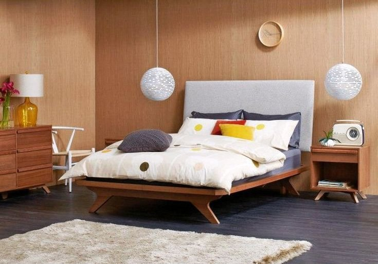 Best 17 Best Ideas About 60S Furniture On Pinterest Retro With Pictures