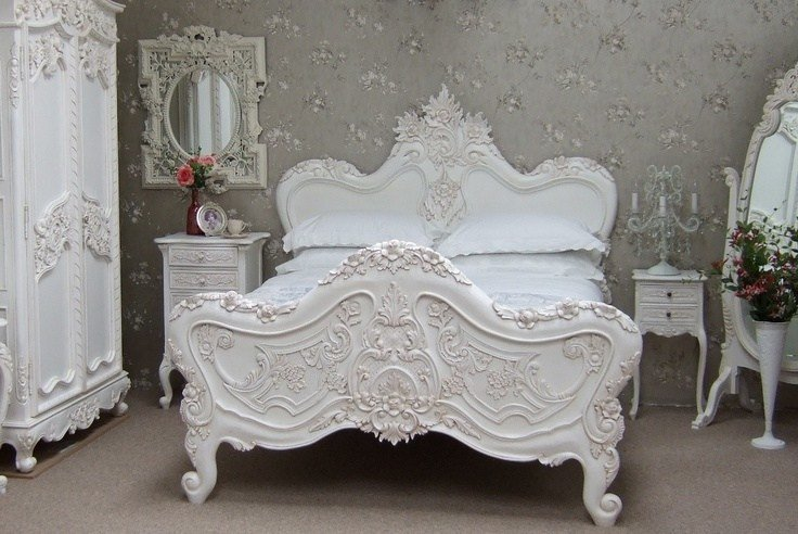 Best 25 Best Ideas About Baroque Bedroom On Pinterest Gothic With Pictures