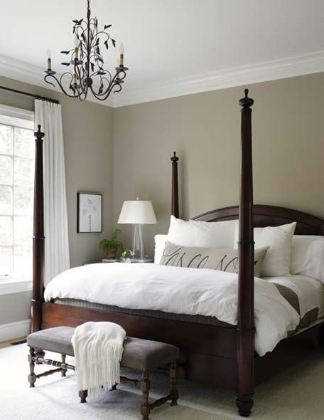 Best 57 Best Images About Tranquil Paint Colors On Pinterest With Pictures