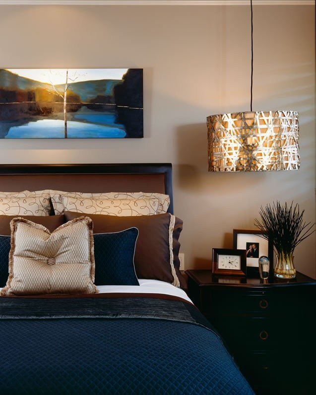 Best San Diego Gallery Of Robeson Interior Design San Diego With Pictures