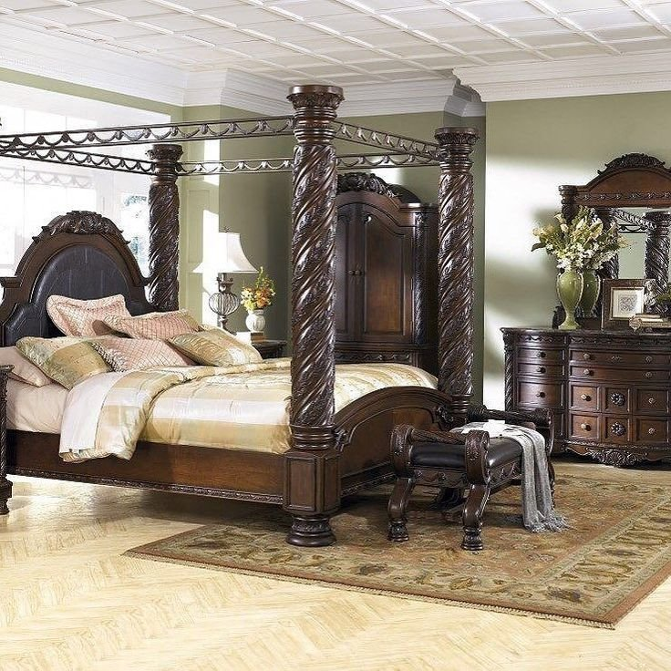Best 20 Ashley Furniture Outlet Ideas On Pinterest With Pictures
