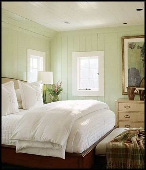 Best 25 Best Ideas About Sage Green Walls On Pinterest Green With Pictures