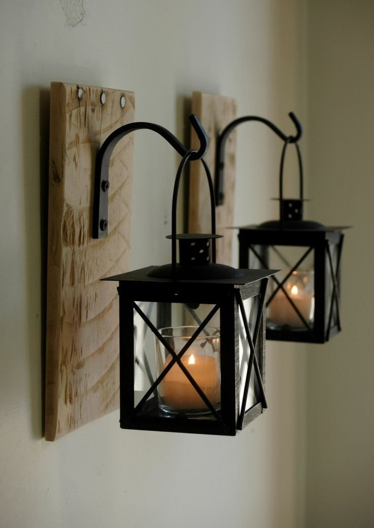 Best 25 Best Ideas About Hanging Lanterns On Pinterest With Pictures