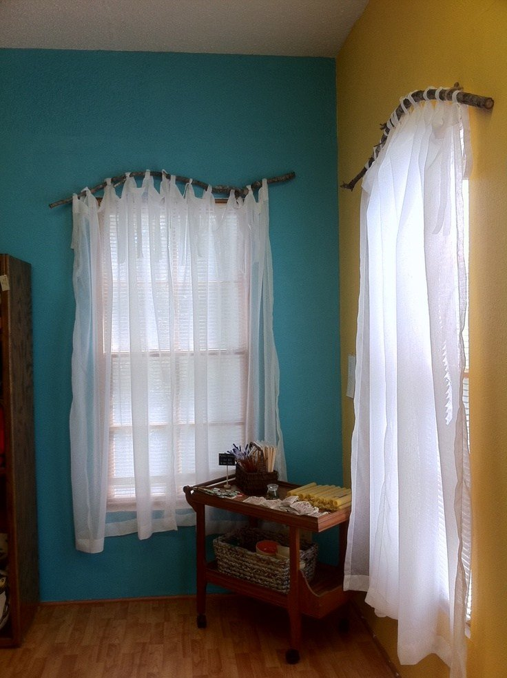 Best 17 Best Ideas About Cool Curtains On Pinterest Cool Easy With Pictures