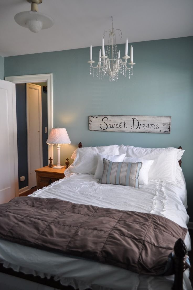 Best 25 Best Ideas About Beach Bedroom Colors On Pinterest With Pictures