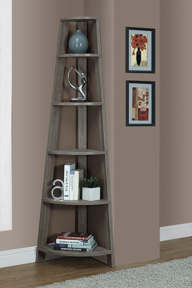 Best 20 Corner Shelves Ideas On Pinterest With Pictures