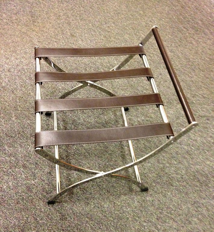 Best 1000 Ideas About Luggage Rack On Pinterest Framed Wall With Pictures