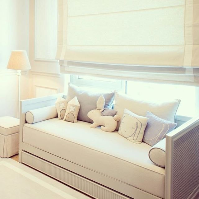 Best 25 Best Ideas About Girls Daybed On Pinterest Girls Daybed Room Coloured Girls And Nautical With Pictures