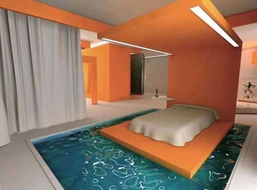 Best 17 Best Images About Pool Bedrooms On Pinterest Swim With Pictures